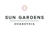 Dubrovački vrtovi sunca d.o.o.