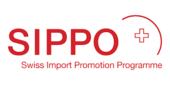 Швајцарска програма за промоција на извозот (SIPPO)