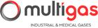 Multigas Ltd