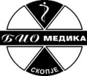 БИО МЕДИКА Д.О.О.Е.Л