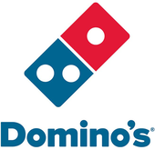 Доминос пица