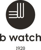 B Watch