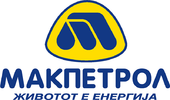 МАКПЕТРОЛ АД