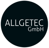 Allgetec GmbH