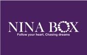 Nina Box