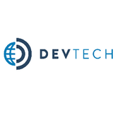 Company name: DevTech Systems