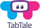 Tab Tale