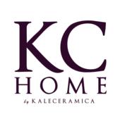 KC Home
