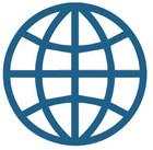 International Solutions Center