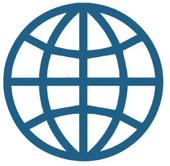 Интернешенел Солушнс Центар А Тајм Глобал Технолоџис Компани ДОО увоз-извоз Скопје