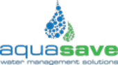 Aqua save