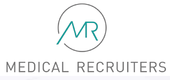 Medical Recruiters