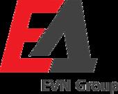 ЕВН Електродистрибуција
