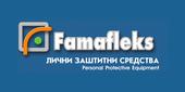 Famafleks