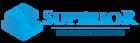 Друштво за производство,трговија и услуги СУПЕРИОР ДИСПЕЧ СЕРВИСЕ ДООЕЛ увоз-извоз штип