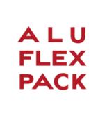 Aluflexpack AG (AFP)