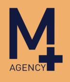 Приватна агенција за вработување М ПЛУС АГЕНЦИЈА