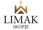 Лимак Скопје