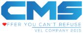 CMS-VEL COMPANY 2015