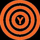Agency Y
