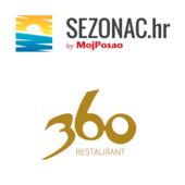 Restaurant 360 (Tifon labirint d.o.o.), Croatia
