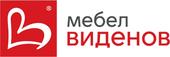 Друштво за производство, трговија и услуги МЕБЕЛ ВИДЕНОВ ДООЕЛ Скопје
