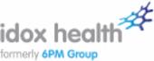 Idox Health