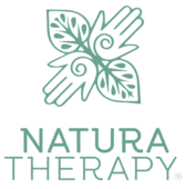 Natura Therapy