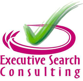 Executive Search Consulting