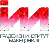 Градежен Институт Македонија АД-Скопје