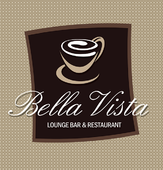Bella Vista - Lounge Bar & Restaurant