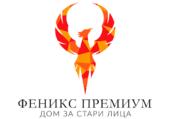 ПУСЗ Геромедикал Феникс