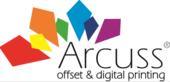 Arcuss Design