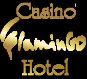 Казино Фламинго Хотел