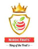Нордиц Фруитс