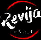 Revija Bar & Food