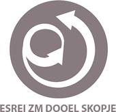 ЕСРЕИ ЗМ ДООЕЛ Скопје