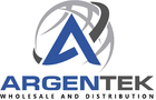 Argentek LLC