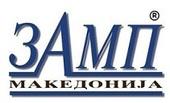 Здружение за заштита на авторски музички права ЗАМП