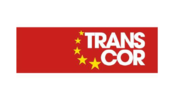 TRANSCOR Logistics GmbH & Co. KG