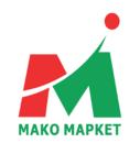 МАКО-МАРКЕТ ДОО