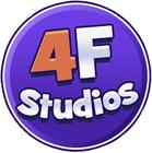 4F Studios