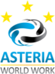 Asteria World Work