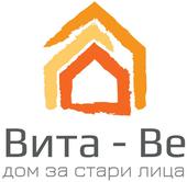 Приватна установа за социјална заштита на стари лица ВИТА ВЕ