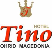 Хотел Тино Охрид