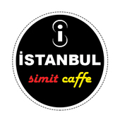Истанбул Симит Кафе