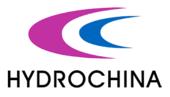 HYDROCHINA CORPORATION