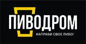 ИНТЕРФИБЕР ДОО Скопје (ПИВОДРОМ)
