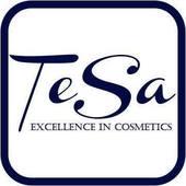 ТеСа Траде - TeSa Beauty Studio