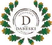 Резиденција Дабески